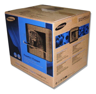 Impresora Laser Samsung Ml-4551nd 45ppm Full Duplex Usb Red