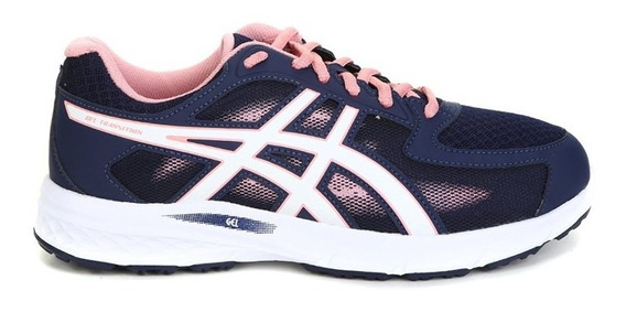 Tênis Asics Gel Transition Feminino Iz22a004
