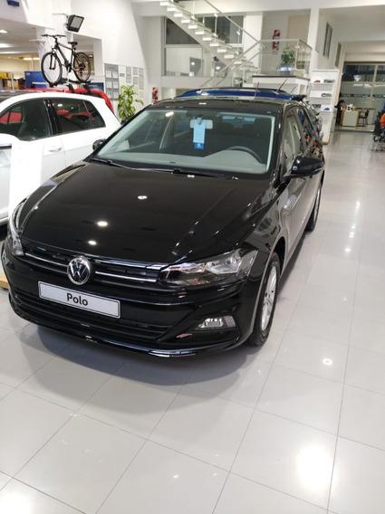Volkswagen Polo 1.6 Msi Trendline Retiro Con $210.000 Bm