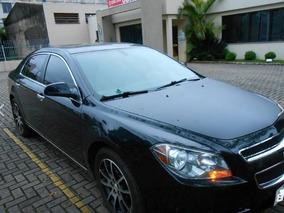 Chevrolet Malibu Lindo A Venda!!!