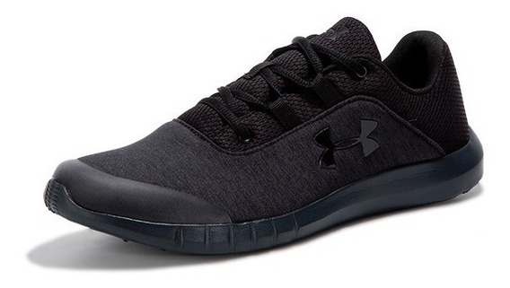 Tenis Under Armour Mojo Hombre 3019858-001