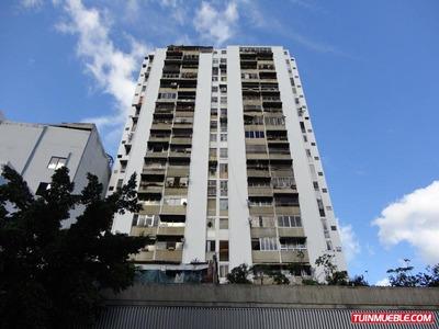 Cc Apartamentos En Venta Ge Co Mls #16-13912---04143129404