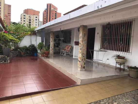 Rosaura Cortez Vende Casa La Trigaleña Valencia