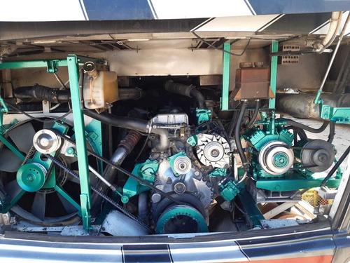 Chevrolet Lv 150  2014