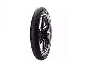 Cubierta Pirelli 80/100-18 Cg 150 Super City S/ Camara Gaona