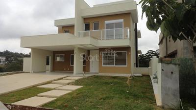 Casa À Venda Em Bairro Do Moinho Velho - Ca001090