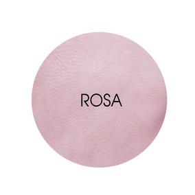 dcbe1d0c8f5 Mochilas Chiquitas De Cuero Rosadas - Mochilas Rosa pálido en ...