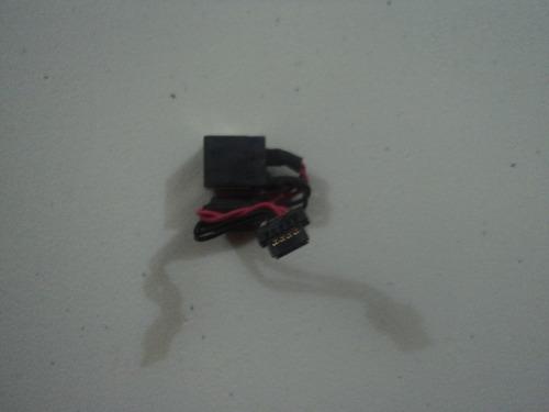 Power Jack Emachines 355 Pav70 Acer 255e D260