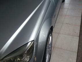 Mercedes Benz Clase C 1.8 C200 K Avantgarde 2008