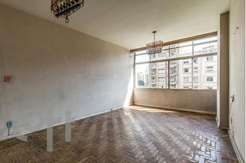 Apartamento - Ap10764 - 69203677