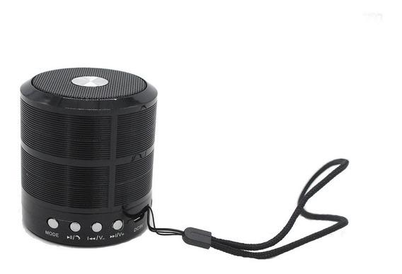 Mini Caixa De Som Mini Speaker C/ Bluetooth Marca Altomex