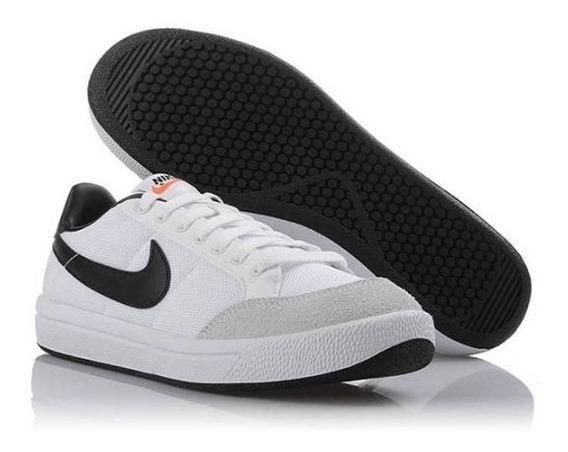 Tênis Nike Meadow