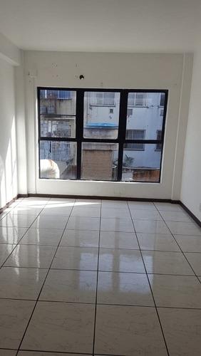Imagem 1 de 10 de Comercial Para Aluguel, 0 Dormitórios, Farroupilha - Porto Alegre - 1996