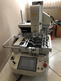 Rework Bga Hikari Hk-6200