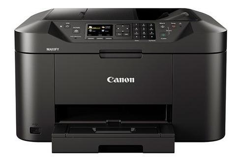 Peças - Canon Mb2110