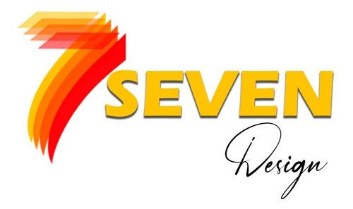 24h Criação De Logotipo Profissional