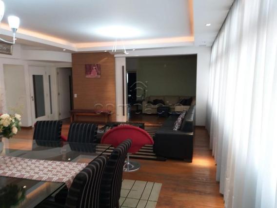 Apartamento - Ref: V5993