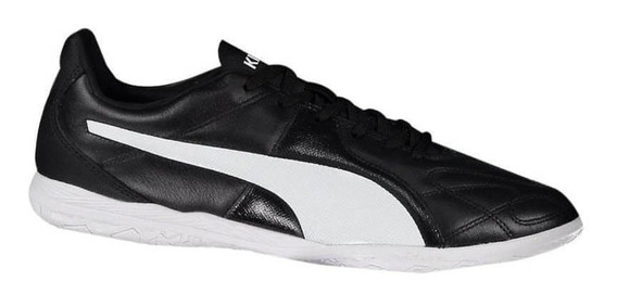 Indoor Masculino Puma King Hero It 105855 01