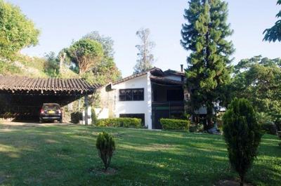 Casas En Venta Dapa 808-562