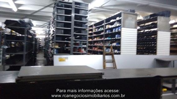 Comercial - Ref: 03550