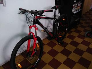 Bicicleta Giant Revel 1 Rin 26 Mtb