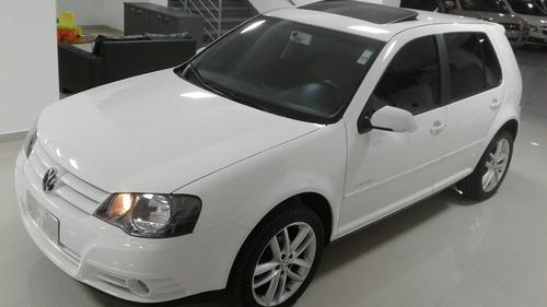 Volkswagen Golf 2010/2010 1624