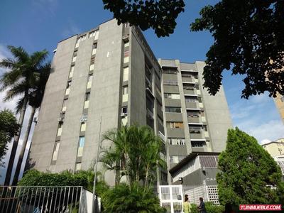 Apartamentos En Alquiler Santa Fe 04123713929