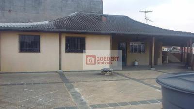 Sala Para Alugar, 60 M² Por R$ 1.150,00/mês - Cidade Jardim Cumbica - Guarulhos/sp - Sa0097