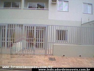 Apartamento Para Locação Em Presidente Prudente, Centro, 3 Dormitórios, 1 Suíte, 2 Banheiros, 1 Vaga - 00040.006_1-802376