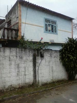 Imovel No Centro De Guapimirim