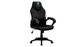 Ec1 Gaming Chair - Thunderx3