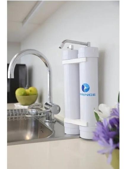 Purificador De Agua Prince Green Reduce El Arsenico