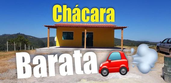 30c Chácara Dos Sonhos