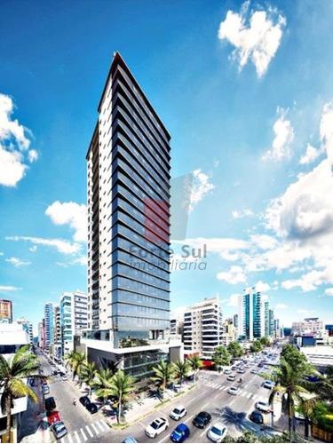 Imagem 1 de 15 de Apartamento - L416 - 33572931