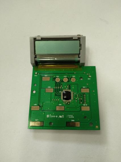 Painel Para Impressora Hp Laserjet Cm1312