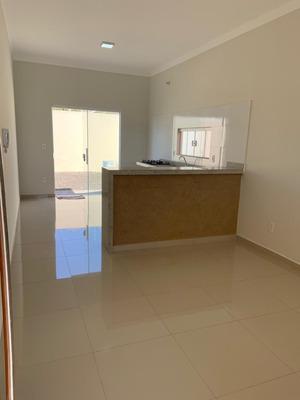 Venda Casa Bady Bassitt Centro Ref: 764609 - 1033-1-764609