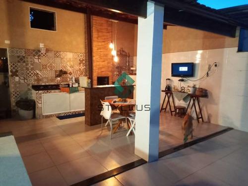 Casa Em Condomínio-à Venda-quintino Bocaiúva-rio De Janeiro - C70360
