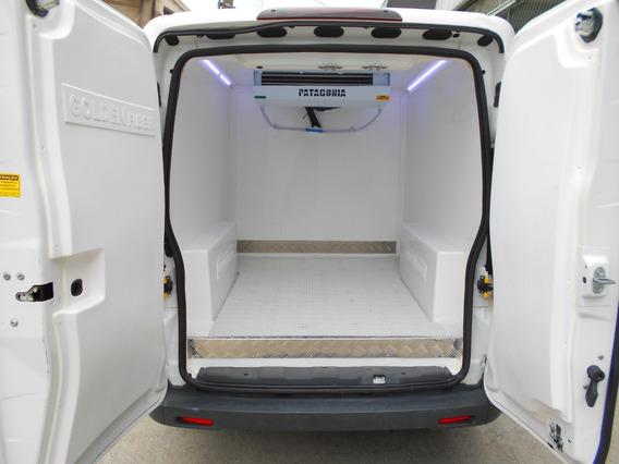 Fiat Fiorino 1.4 Refrigerada Completa