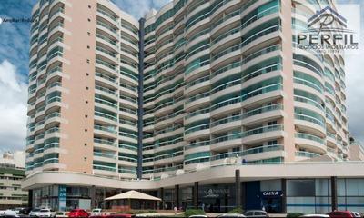 Apartamento Para Locação Em Salvador, Pituba, 1 Dormitório, 1 Banheiro, 1 Vaga - 12