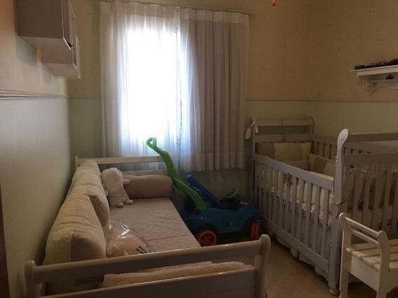 3 Dorms. No Melhor Local Do Taquaral Em Campinas Sp. - Ap011222