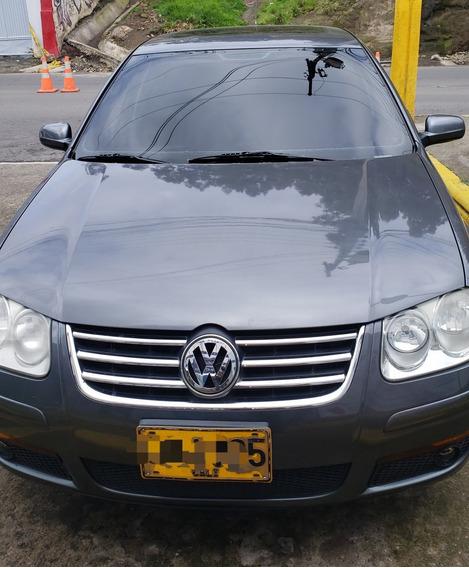 Volkswagen 2008 Jetta Trendline Full
