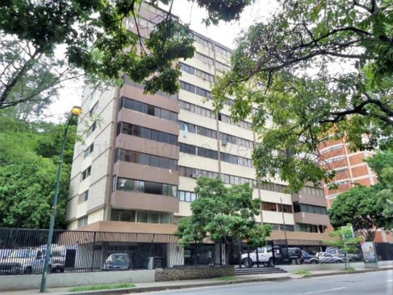 Oficina En Venta Mls #20-9547 José M Rodríguez 04241026959
