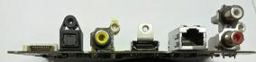 Principal Sony Defeito Hbd-e290 Bdv-e290 Bdv-e490 Mb-148 D