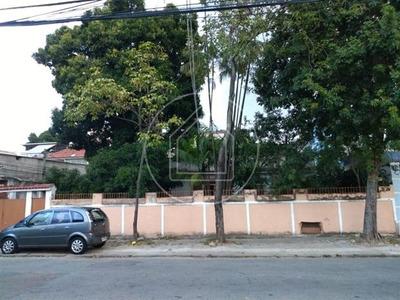Casa - Ref: 854721