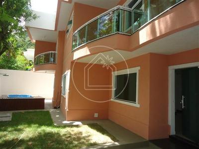 Casa - Ref: 791094