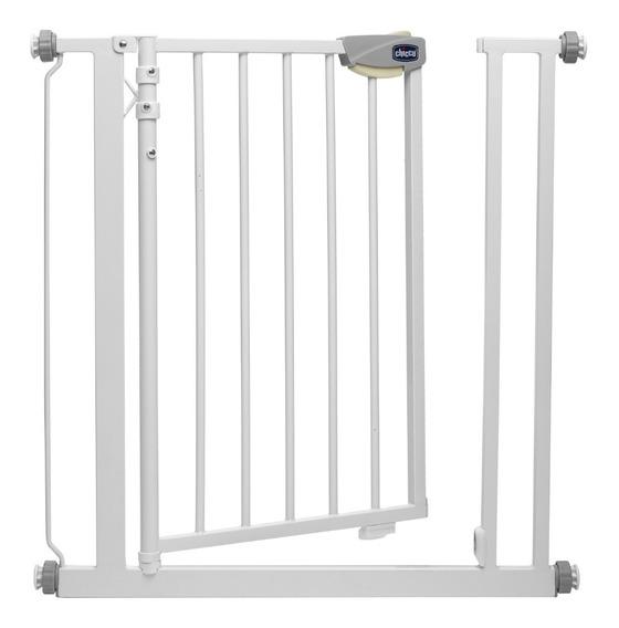 Puerta De Seguridad Para Bebés Cancelletto Nightlight