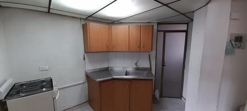 Imagen 1 de 15 de Apartamento En Arriendo Villa Carmenza 279-20089