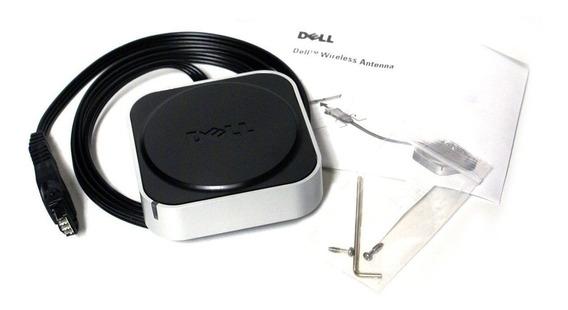 Dell Wifi Wireless Antena Wx492 Ru297 Wp680 Profile Pci