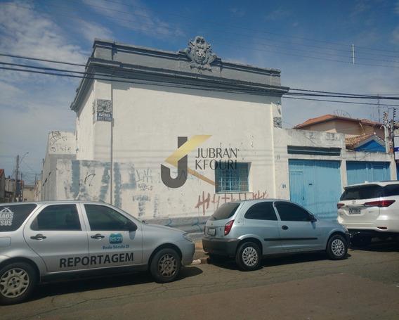 Casa - C006000 - 34583814