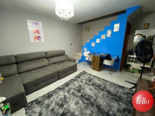 Casa - Ref: 226292